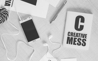 Le marketing a tué la publicité 🔪 (mais le web peut la sauver !)