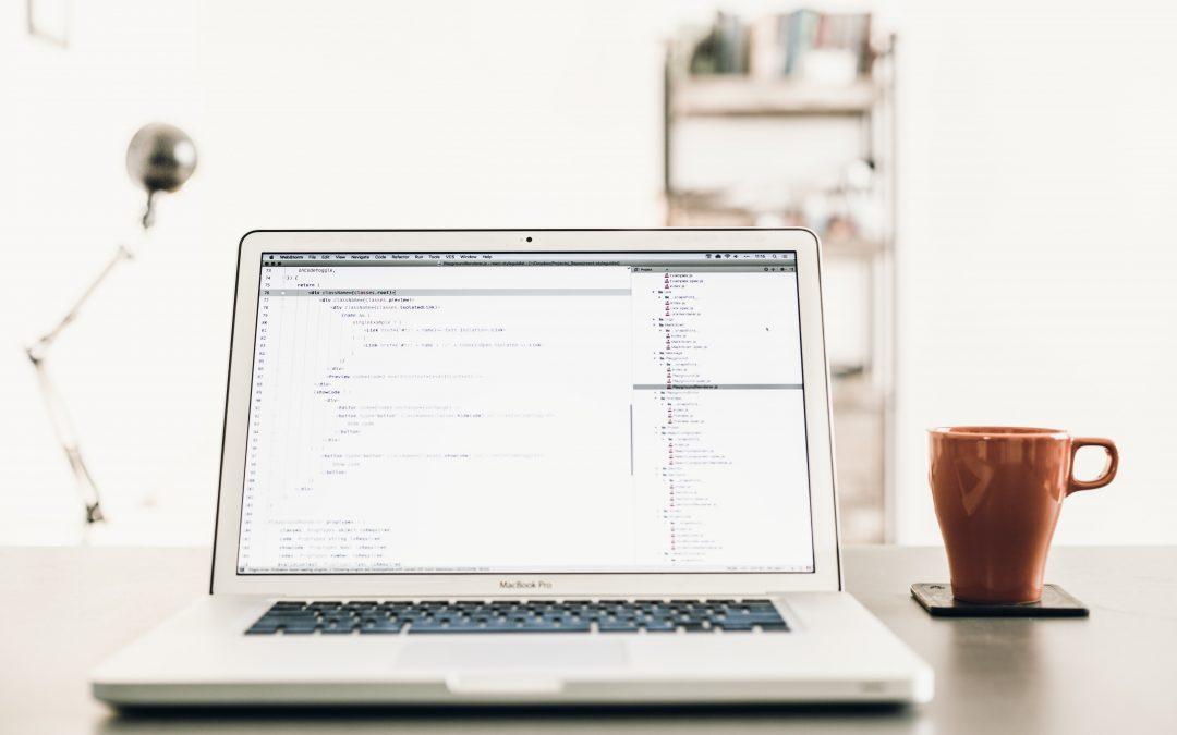 Rédaction web : comment bien utiliser les balises H123456