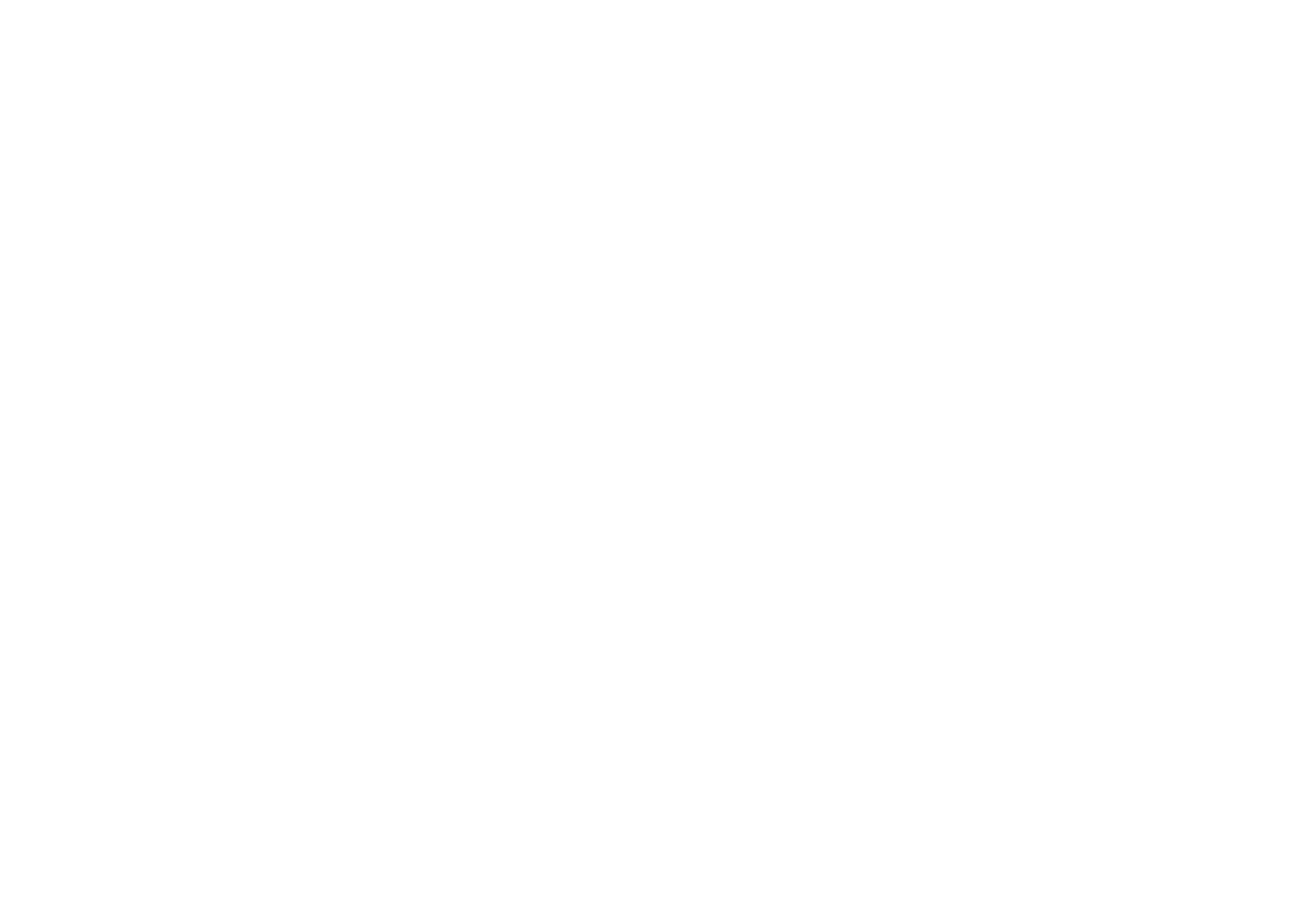 AÏA | Freelance Content & Digital Marketing à Aix - Marseille