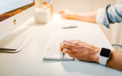 SEO : 10 éléments à optimiser dans vos articles
