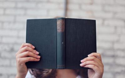 5 livres à lire pour travailler son Mindset d'entrepreneur