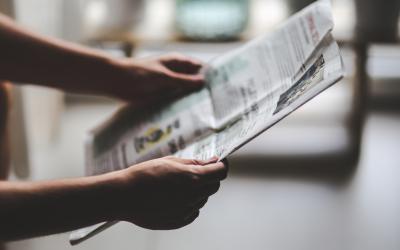 25 idées de titre pour vos articles de blog