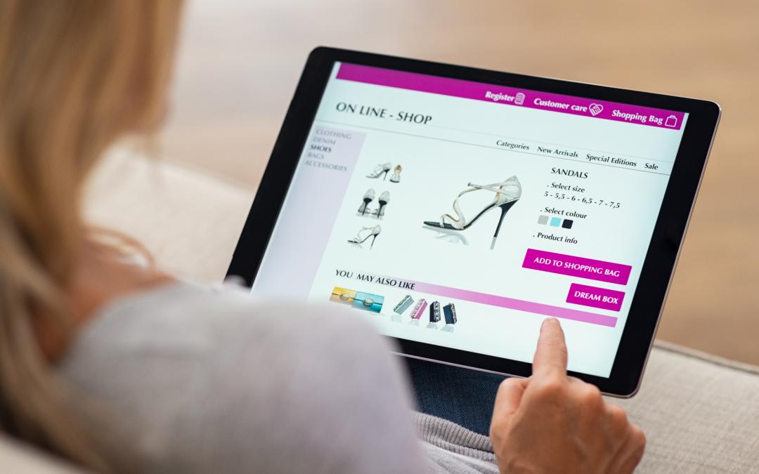E-commerce : comment optimiser une fiche produit pour le SEO ?