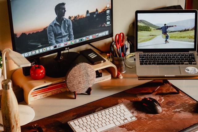 Devenir rédacteur web freelance : quels prérequis ?