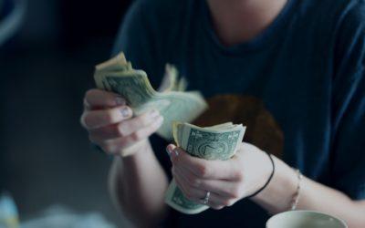 Rédacteur web freelance : quels frais à prévoir en autoentreprise?