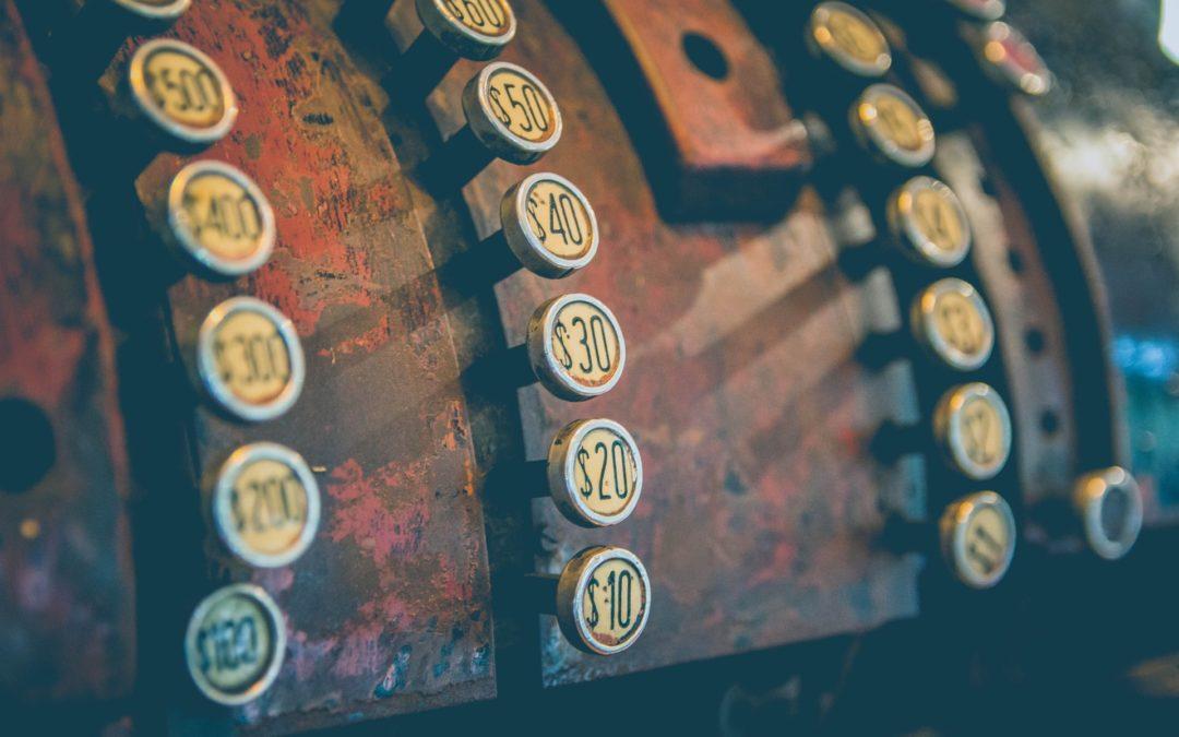 Rédacteur web freelance : comment fixer ses prix ?