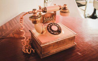 Rédacteur web freelance : comment échanger avec un prospect ?