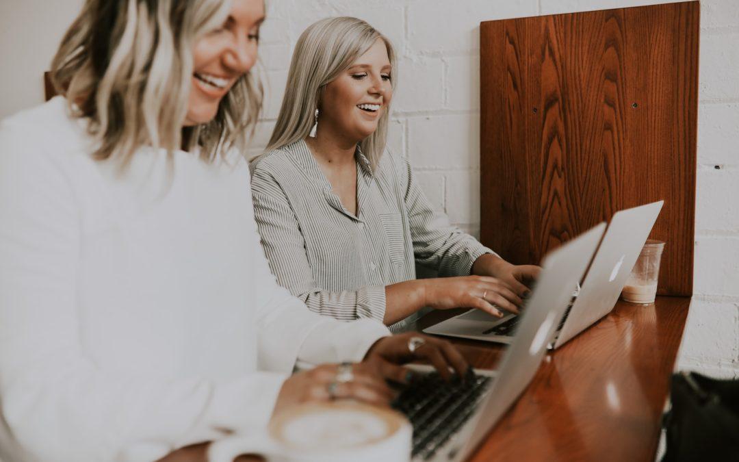 Auto-entrepreneur : comment faire financer une formation ?