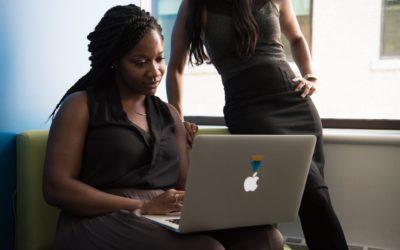 Auto-entrepreneur : comment trouver son FAF ?