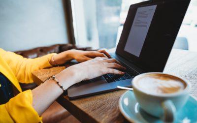 Pourquoi faire appel à un rédacteur web en freelance