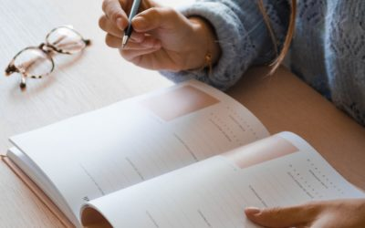 6 astuces pour s'organiser lorsqu'on est rédacteur web freelance