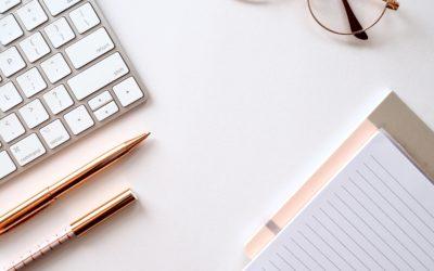 Rédacteur web freelance : quels outils de travail utiliser