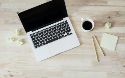 16 outils de rédaction web à utiliser